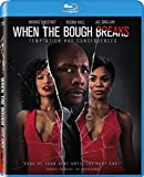 When the Bough Breaks [Blu-ray]