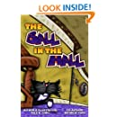 The Ball in the Hall