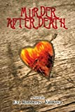 Murder after Death, Eva Robberts - Vankova, 0595422306