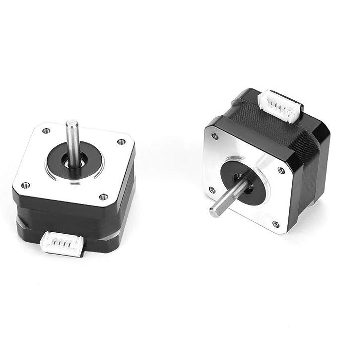 Máquina de Dibujo, Robot de Dibujo 2Axis DIY CNC XY Plotter Pen ...