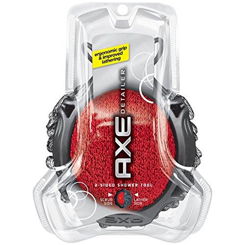 axe-shower-tool-detailer-1-ea-pack-of-4
