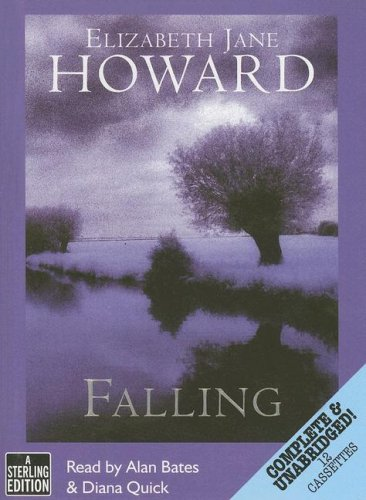 Download Falling PDF