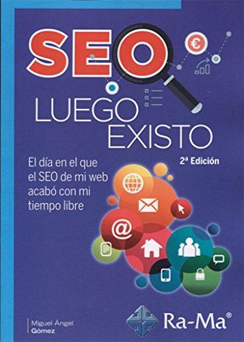 Download Seo Luego Existo 2 Edicion