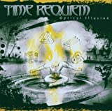 Optical Illusion by Time Requiem (2006-05-02)