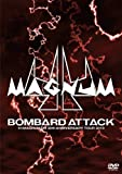 BOMBARD ATTACK 44MAGNUM ON 30th ANNIVERSARY TOUR 2013 [DVD]