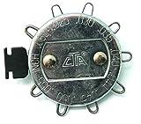 CTA Tools 3238 9 Wire Spark Plug Gap Gauge