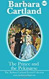 The Prince and The Pekingnese (The Eternal Collection) (Volume 47)