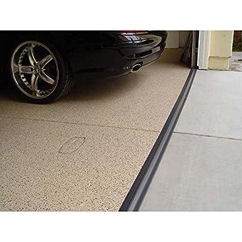 Sensible Solutions 3020 Storm Shield 20 Foot Garage Door