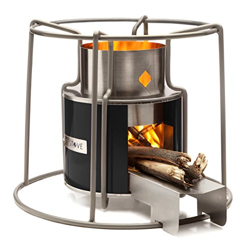 Affirm-Global-IT117469BR-Wood-Burning-EZY-Stove