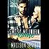Smoky Mountain Raine: A Smoky Mountain Romance (Smoky Mountain Escapes Book 3)