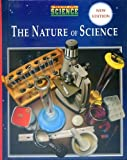 img - for Nature of Science book / textbook / text book