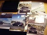 2007 BMW 323i 328i 328xi 335i Owners Manual