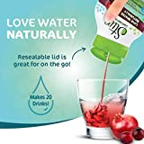 Stur - Ultimate Variety Pack, Natural Water