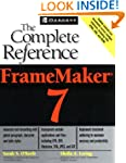 FrameMaker(R) 7: The Complete Reference