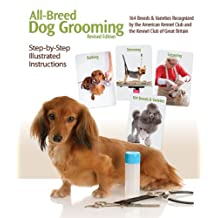 All-Breed Dog Grooming: Revised Edition