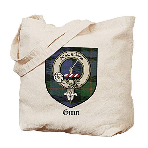 cafepress-gunn-clan-crest-tartan-tote-bag-natural-canvas-tote-bag-cloth-shopping-bag