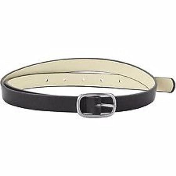 Belt for Juniors