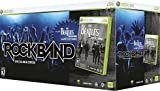 The Beatles: Rock Band Bundle (Special Value Edition)