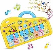 CIRO Baby Musical Toys