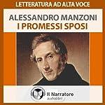 I Promessi Sposi | Alessandro Manzoni