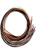 Artistic Wire 18-Gauge Variety Pack Coils