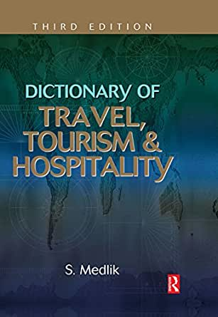 extending hospitality to travelers with disabilities essay Information for women travelers traveling with disabilities considerations for older travelers hajj and umrah best practices for because many schengen countries assume that all travelers will stay for the full three months allowed for visa-free visitors, we recommend the following.