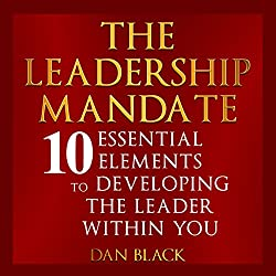 The Leadership Mandate