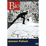 A-E Biography Jackson Pollock