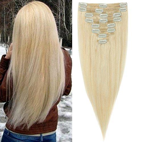 Lelinta Bleach Blonde 150g 20