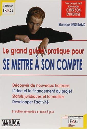 Livres Kindle à télécharger Le grand guide pratique pour se mettre à ... 7213ee5ec42e