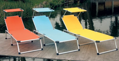 gartenliege klappbar schwimmbadtechnik. Black Bedroom Furniture Sets. Home Design Ideas