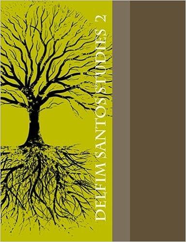 Delfim Santos Studies 2 (Studia Delphiniana) (Volume 5 ...