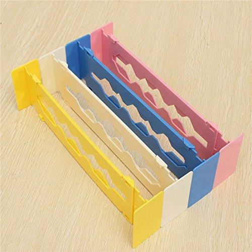 altra storage unit with 4 baskets - 2