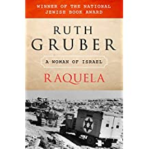 Raquela: A Woman of Israel