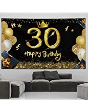 photo booth backdrop props back drop photography background welcome blanket rose gold golden black balloons mom father mother grandma grandpa grandfather grandmother party supplies decor cheer to year
