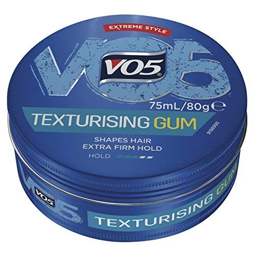 VO5 Extreme Style Texturising Gum (75ml)