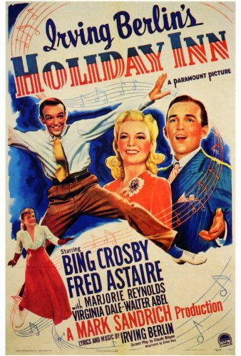 holiday-inn-27-x-40-movie-poster-style-a