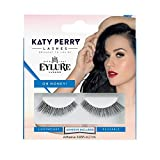 Eylure Katy Perry Lashes - Oh, Honey!