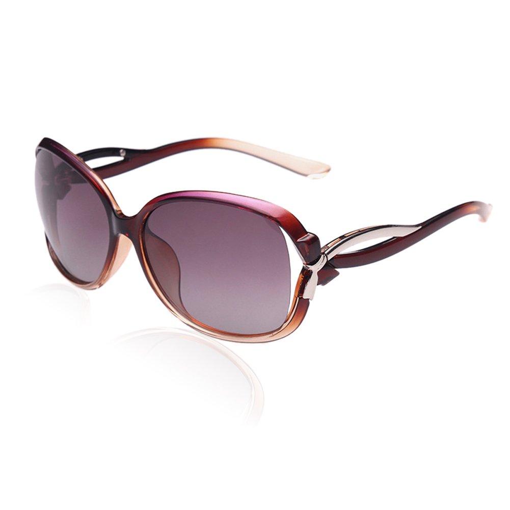 Polarizing glasses Cafa France: reviews, manufacturer 89