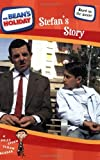 Stefan's Story (Mr. Bean's Holiday) (2007-08-02)