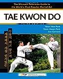 Tae Kwon Do, Third Edition
