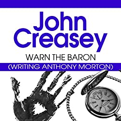 Warn the Baron