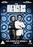 Avengers, the [Import anglais]