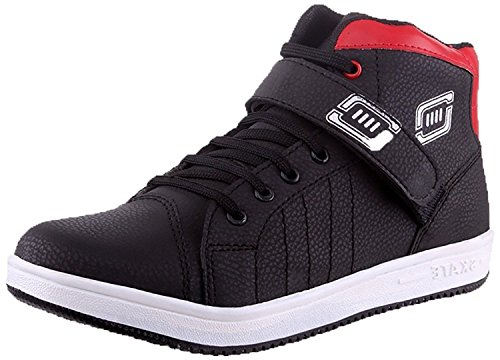 Image result for Purchasing Footwear at Lower Prices