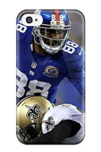 Christopher B. Kennedy's Shop Best new york giants NFL Sports & Colleges newest iPhone 4/4s cases