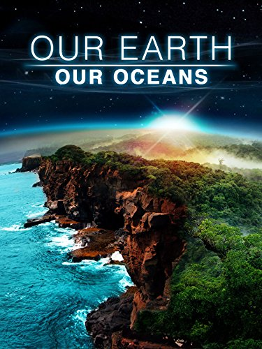 (Our Earth Our Oceans)