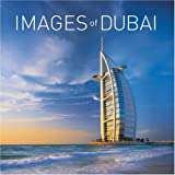 Images of Dubai & the UAE