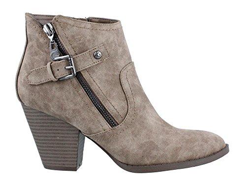 womens-guess-profit-ankle-boot-mushroom-75-m