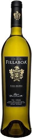 Fillaboa Finca Monte Alto - 75 Cl.
