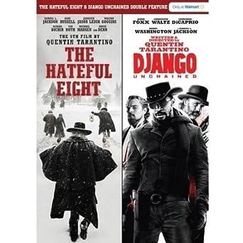 Samuel L Jackson Django Behind Door